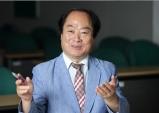 [한국강사신문]최정수한자속독™, 등잔 밑을 밝혀라